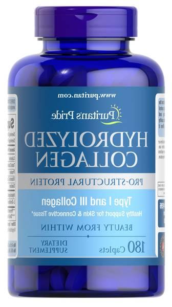 Vichy liftactiv collagen specialist - nouveautés