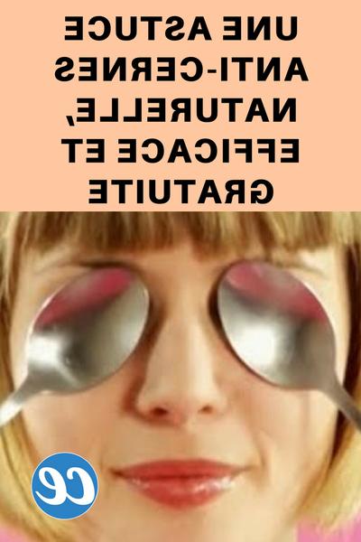 anti cerne makeup revolution