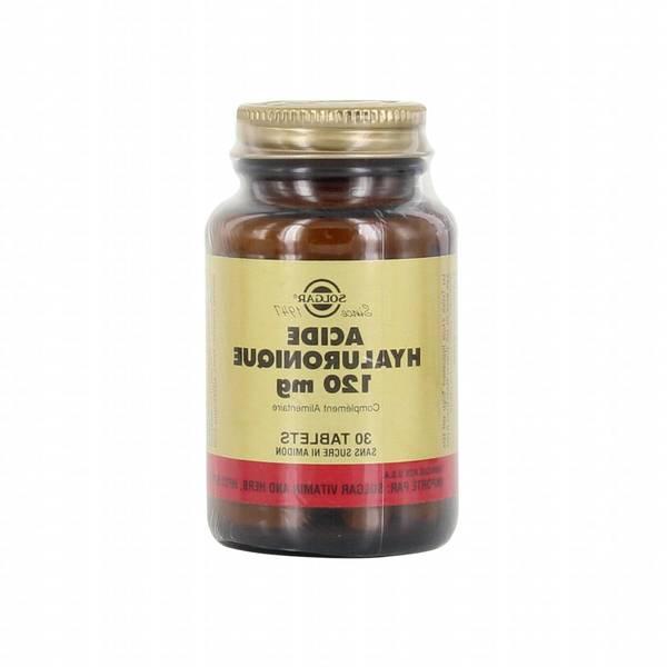 meilleur serum acide hyaluronique