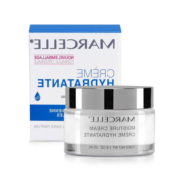 Hydrater cheveux bouclés - témoignage client