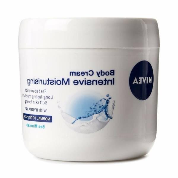 creme hydratante pharmacie