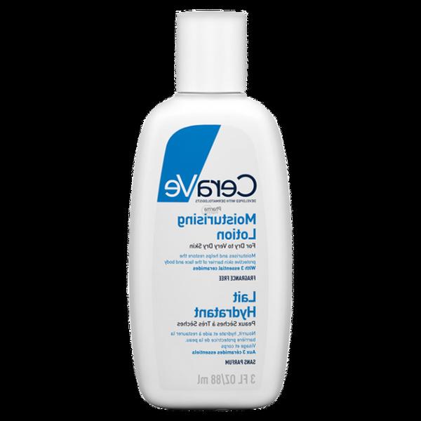 hydratation cheveux crépus