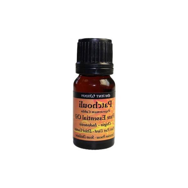 huile essentielle pour diffuseur
